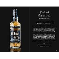 Lo-spirito-del-whisky-Storia-aneddoti-tendenze-e-cocktail