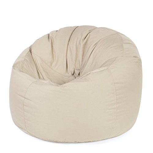 Outbag Donut Plus – Outdoor – Puf en diferentes colores, beige