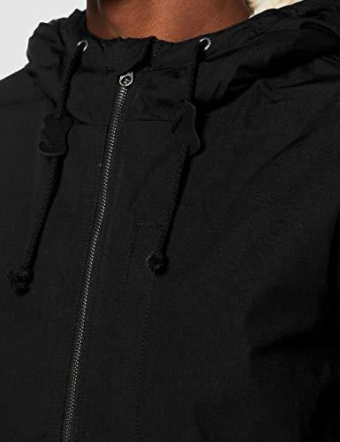 Zoom IMG-3 element stark jacket uomo flint