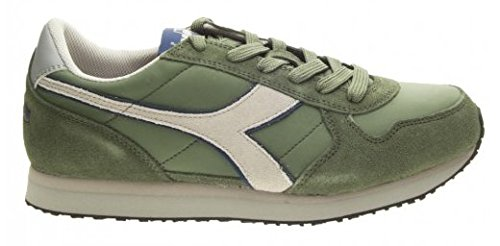 SCARPE DIADORA K-RUN L II TG 43 COD 170825-70398 - 9M [US 9.5 UK 9 CM 27.5]