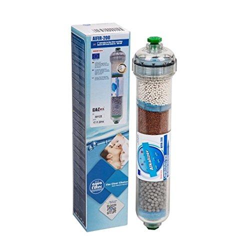 aifir-200-alkalisierung-und-mineralisierung-filter-kartusche-fr-alle-gngigen-umkehrosmose-osmoseanla