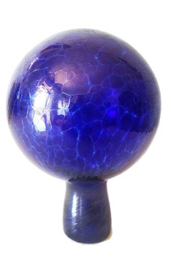 jardin-boule-de-jardin-en-verre-effet-miroir-bleu-marbre-boule-decorative-verre-en-cristal-souffle-a