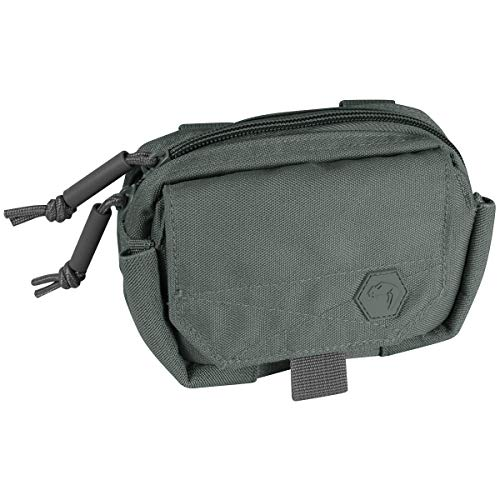 Viper Phone Utility Pouch Molle Airsoft Army Style Carry Pouch