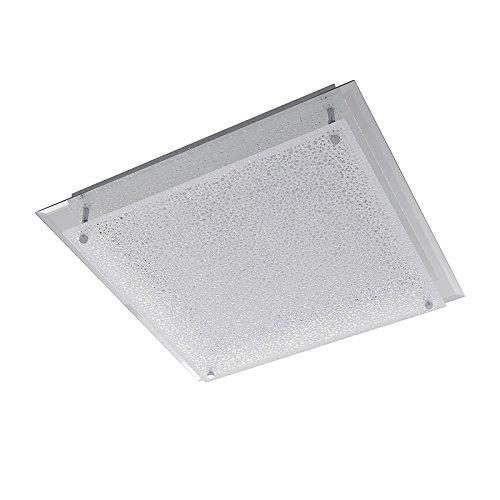 moderna-lampara-de-techo-1-x-20-w-led-foster-c29524-f-de-3t-italux