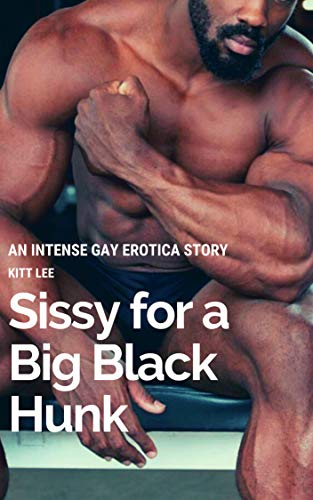 Erotic muscle growths stories