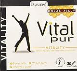 Drasanvi Vitalpur Vitalidad 20 x 15