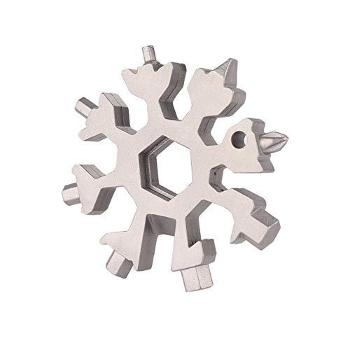 CreatspaceDSF 18 1 copo nieve multiherramienta acero