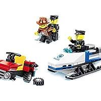 Aimitoysidy alle direkten montiert Bausteine 26.016 Kinder pädagogische Bausteine Spielzeug Geschenke preisvergleich bei kleinkindspielzeugpreise.eu