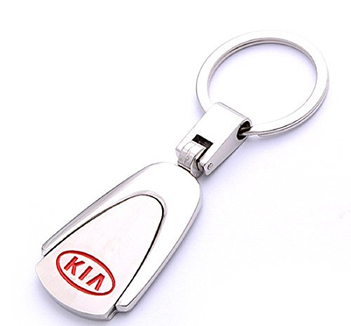 kia-high-quality-keychain-strong-metal-kia-car-logo-keyring-key-fob