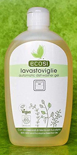 gel-lavastoviglie-ecosi-500-ml
