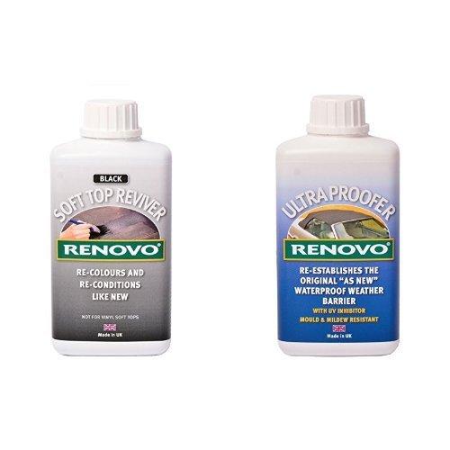 renovo-bundle-includes-soft-top-reviver-500-ml-and-soft-top-ultra-proofer-500-ml-black