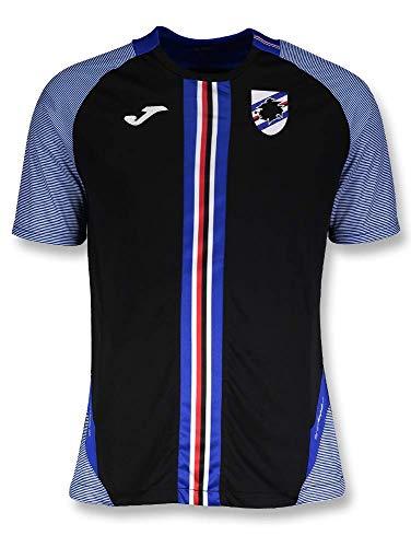 Joma - Sampdoria Camiseta ENTRENO NE 19/20 Hombre