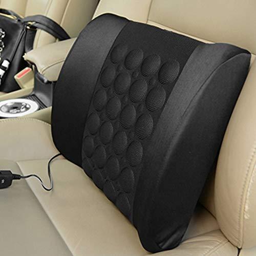 Massaggio-elettrico-ammortizzatore-di-sostegno-della-vita-di-sostegno-lombare-della-parte-posteriore-Postura-12V-Car-Pillow-Indietro-Pad-Salute-Strumento-di-cura