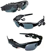 4GB Sunglasses Mp3 Player Bluetooth phone FM Sunglass sports headphones sun glass Headset