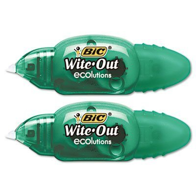 bic-wite-out-ecolutions-mini-correction-tape-by-bic