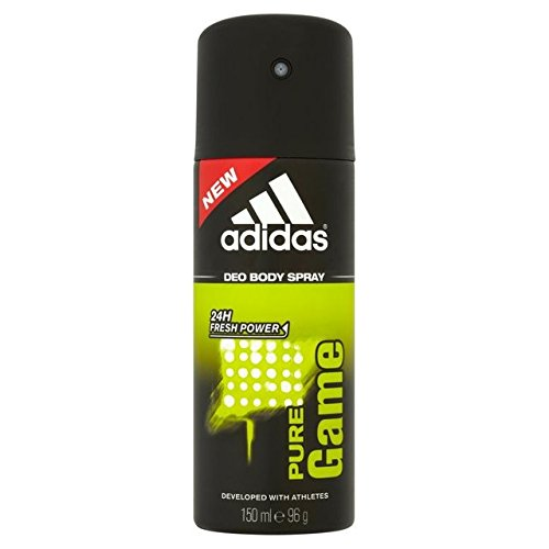 lot-de-3-deodorants-adidas-pure-game