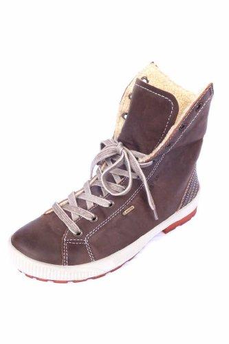 Legero Taro, Sneaker donna Marrone (mocca)