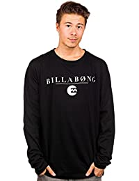 4d80f1ff4 Amazon.es  Billabong - Camisetas de manga larga   Camisetas