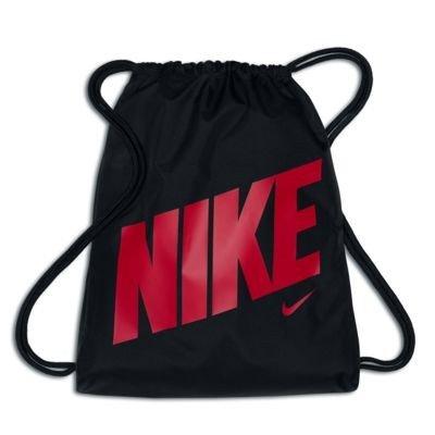 3. Nike GSMK - Mochila de cuerdas casual