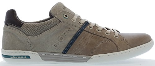 bjorn-borg-footwear-roscoe-croco-1412-048527-herren-sneaker-grau-grau-grosse-425
