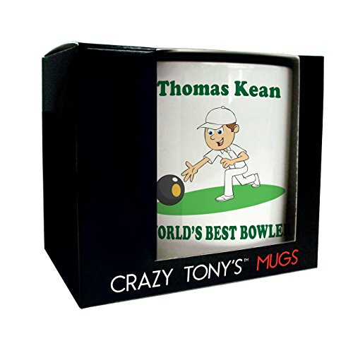 mens-lawn-bowls-gifts-bowling-mug-great-personalised-gift-idea-for-male-bowlers-brown-hair-white-ski
