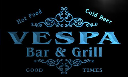 u46875-b-vespa-family-name-bar-grill-home-decor-neon-light-sign
