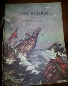 griffin-pirate-stories-the-storm-bk-5
