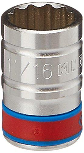 king-tony-1-2chave-de-caixa-11-16-12pt