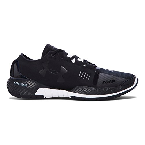 Under Armour Speedform AMP Women's Scarpe Da Allenamento - SS17 Black