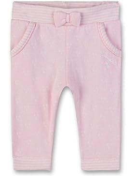 Sanetta Baby-Mädchen Hose Pants