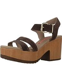 Zapatos es Últimos Weekend Y Zapatos Tres Meses Amazon 4YHwxdgqw
