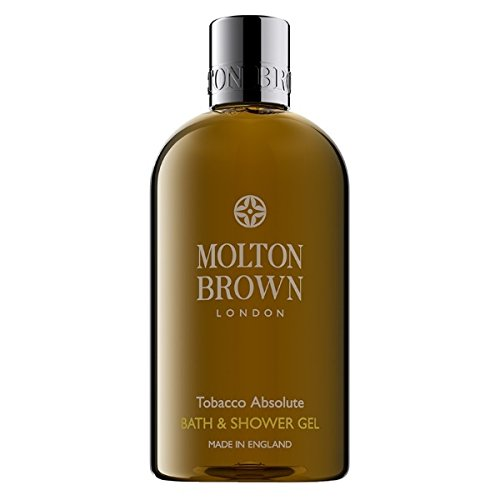 molton-brown-mens-tobacco-absolute-bath-shower-gel