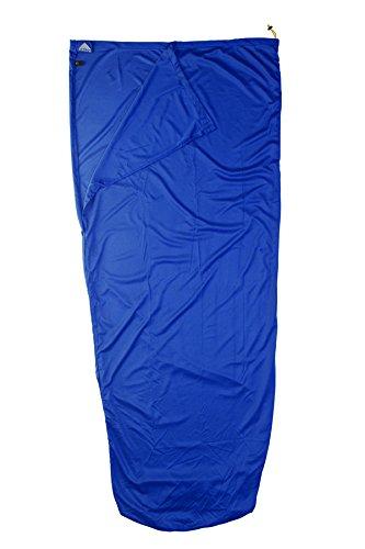 kelty-innenschlafsack-kelty-innenschlafsack-regular-saco-de-dormir-rectangular-para-acampada-color-a