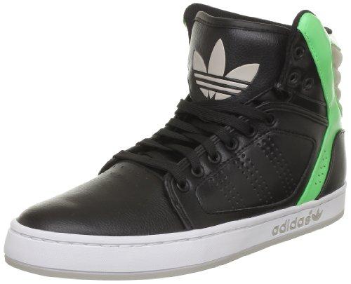 adidas adi HIGH EXT Q23055 UK 7.5