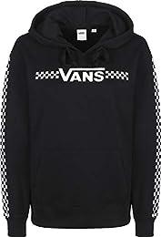 vans apparel donna