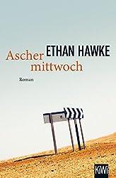 Aschermittwoch: Roman (German Edition)