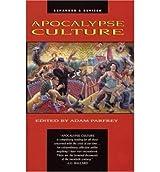 (APOCALYPSE CULTURE (REVISED)) BY Parfrey, Adam(Author)Paperback on (12 , 1990)