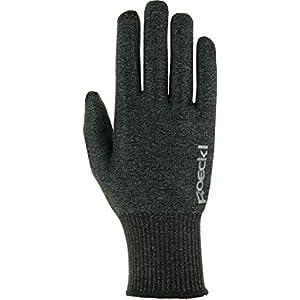 Roeckl Erwachsene (Unisex) Kopenhagen Handschuhe