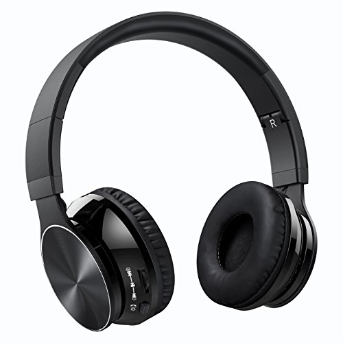 auriculares-bluetooth-de-diadema-plegables-de-victsing-auriculares-inalambricos-con-sonido-estereo-c