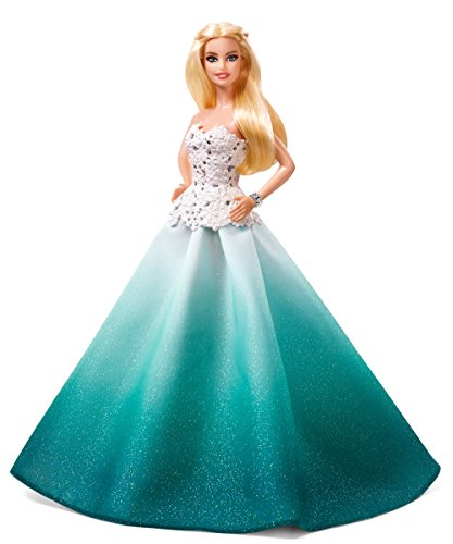 barbie-dgx98-noel-2016-emeraude