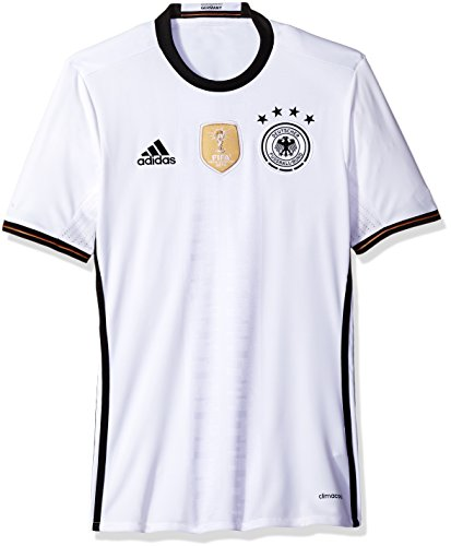adidas International Soccer Herren Trikot -