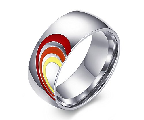 vnox-gay-lesbian-lgbt-marriage-rings-stainless-steel-puzzle-heart-matching-rainbow-pride-couple-band