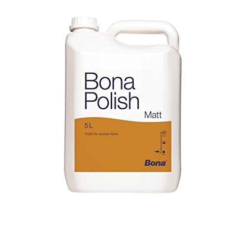 bona-polish-plegemittel-parkett-5-liter-matt-hochwertiges-parkett-pflege-mittel-parkett-versiegelung