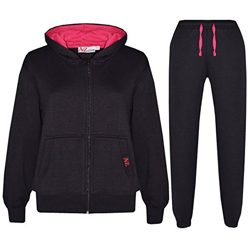 A2Z 4 Kids® Kids Tracksuit Girls...