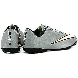 Nike Mercurial Victory Turf (5.5)