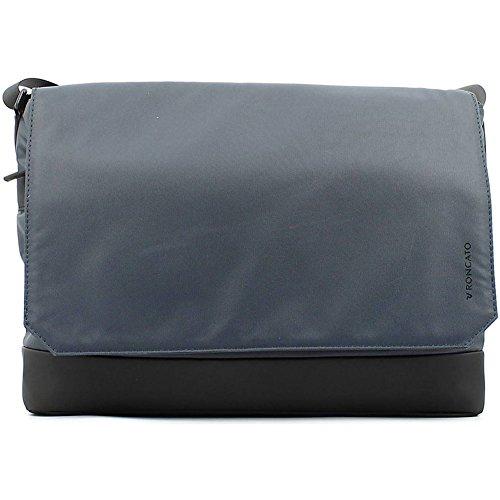 roncato-oxford-business-sac-bandouliere-41-cm-compartiment-ordinateur-portable-blau