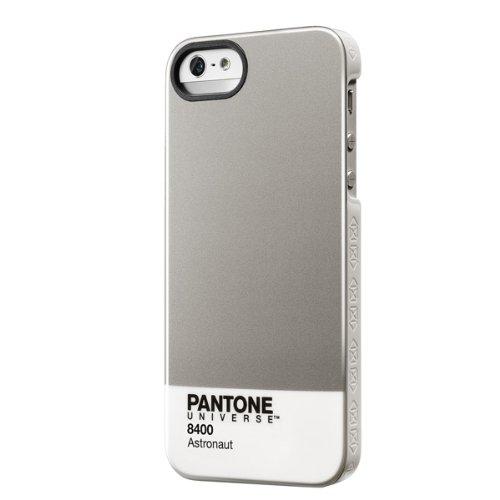 Pantone Universe PA-IPH5-M-AS iPhone 5 IMD Case Astronaut Pantone Universe