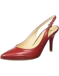 dc10e3cf5628 Amazon.fr   BATA - Chaussures femme   Chaussures   Chaussures et Sacs