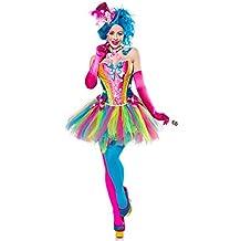 b91064d6b484e Suchergebnis auf Amazon.de für: candy girl kostüm