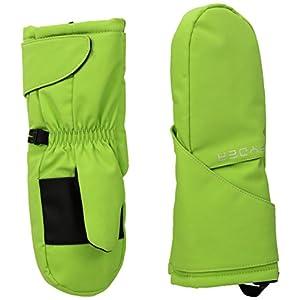 Spyder Bitsy Kleine Handschuhe